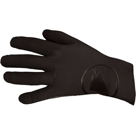 Endura FS260-Pro Nemo Gloves black